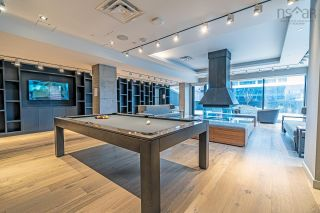 Photo 24: 1807 1650 Granville Street in Halifax: 2-Halifax South Residential for sale (Halifax-Dartmouth)  : MLS®# 202124036