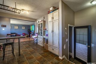 Photo 5: 503 Main Street in Delisle: Residential for sale : MLS®# SK844512