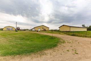 Photo 7: 472027 RR223: Rural Wetaskiwin County House for sale : MLS®# E4259110