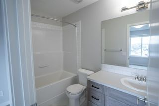 Photo 27: 1601 250 fireside Drive: Cochrane Row/Townhouse for sale : MLS®# A1143826