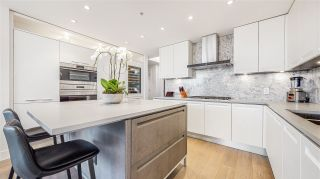 """Photo 6: 204 6333 WEST Boulevard in Vancouver: Kerrisdale Condo for sale in """"McKinnon"""" (Vancouver West)  : MLS®# R2605921"""