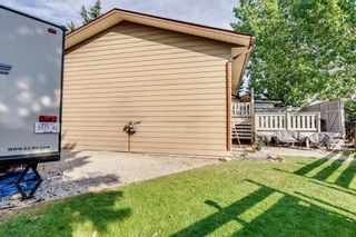 Photo 36: 644 RADCLIFFE Road SE in Calgary: Albert Park/Radisson Heights Detached for sale : MLS®# A1025632
