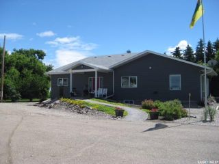Photo 5: SW 05-50-14W2 Rural Address in Nipawin: Residential for sale (Nipawin Rm No. 487)  : MLS®# SK841067