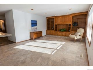 Photo 15: 403 Braeside Bay in Saskatoon: Briarwood Single Family Dwelling for sale (Saskatoon Area 01)  : MLS®# 600702