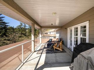 Photo 14: 15 315 Six Mile Rd in : VR Six Mile Row/Townhouse for sale (View Royal)  : MLS®# 872809