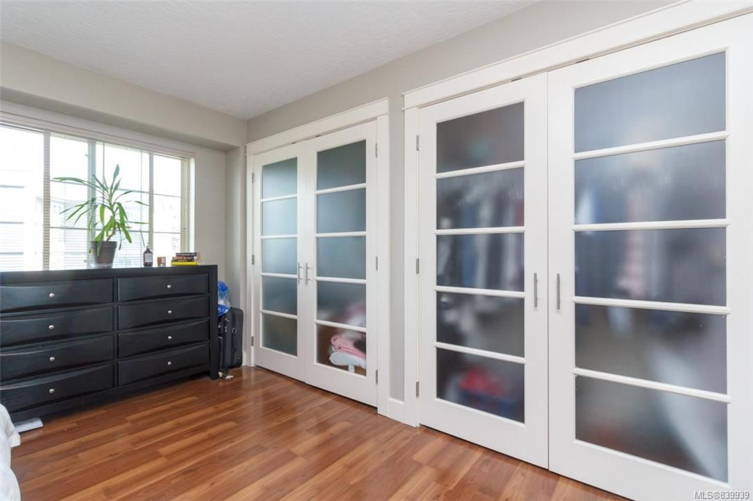 Photo 10: Photos: 205 785 Station Ave in Langford: La Langford Proper Row/Townhouse for sale : MLS®# 839939