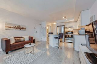 Photo 4: 1603 230 E King Street in Toronto: Moss Park Condo for sale (Toronto C08)  : MLS®# C4385942