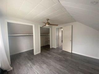 Photo 15: 61 Highland Drive in New Glasgow: 106-New Glasgow, Stellarton Residential for sale (Northern Region)  : MLS®# 202123408