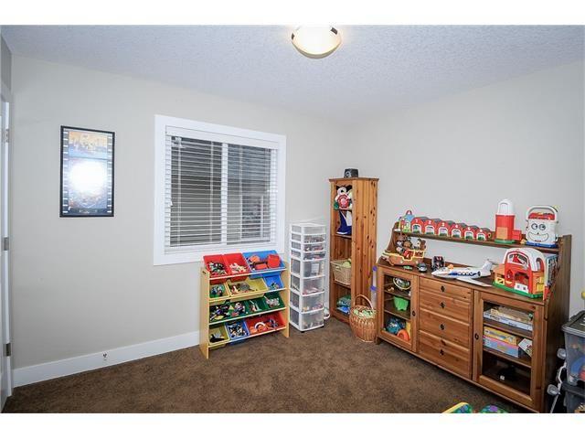 Photo 18: Photos: 398 SILVERADO Way SW in Calgary: Silverado House for sale : MLS®# C4068556