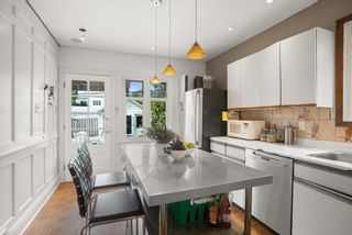 Photo 8: 3919 W KING EDWARD Avenue in Vancouver: Dunbar House for sale (Vancouver West)  : MLS®# R2607742
