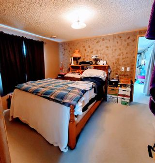 """Photo 11: 4769 POTY Road in Prince George: North Blackburn Manufactured Home for sale in """"NORTH BLACKBURN"""" (PG City South East (Zone 75))  : MLS®# R2532058"""