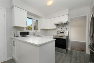 Photo 5: 2940 Foul Bay Rd in : SE Camosun House for sale (Saanich East)  : MLS®# 862693