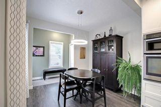 Photo 12: 138 Silverado Plains Circle SW in Calgary: Silverado Detached for sale : MLS®# A1146264