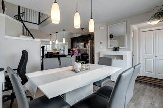 Photo 12: 73 AUTUMN Terrace SE in Calgary: Auburn Bay Detached for sale : MLS®# A1063078