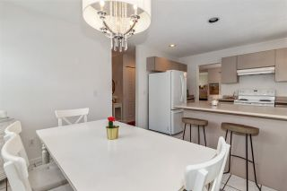 Photo 7: 24 888 W 16 STREET in North Vancouver: Mosquito Creek Townhouse for sale : MLS®# R2472821