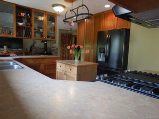 Photo 35: 4737 Gordon Rd in : CR Campbell River North House for sale (Campbell River)  : MLS®# 863352