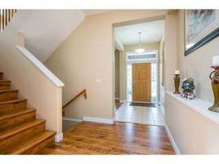 Photo 4: 7044 200B Street in Langley: Willoughby Heights House for sale : MLS®# R2617576