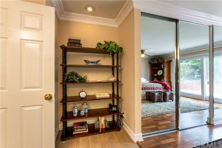 Photo 32: House for sale : 3 bedrooms : 25251 Remesa Drive in Mission Viejo