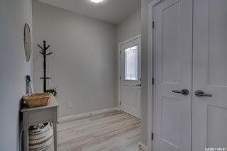 Photo 3: 531 Burgess Crescent in Saskatoon: Rosewood Residential for sale : MLS®# SK862574