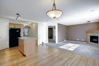 Photo 19: 60 Inverness Drive SE in Calgary: McKenzie Towne Detached for sale : MLS®# A1146418