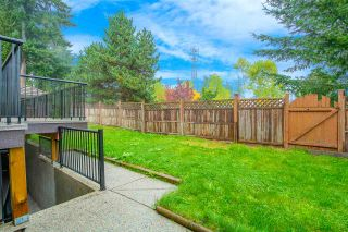Photo 32: 6222 126B Street in Surrey: Panorama Ridge House for sale : MLS®# R2539662