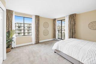 Photo 8: 301 1280 Newport Ave in : OB South Oak Bay Condo for sale (Oak Bay)  : MLS®# 867080