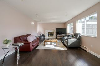 Photo 20: 368 HYTHE Avenue in Burnaby: Capitol Hill BN House for sale (Burnaby North)  : MLS®# R2566574