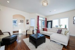 Photo 15: 1906 33 Avenue SW in Calgary: South Calgary Semi Detached for sale : MLS®# A1145035