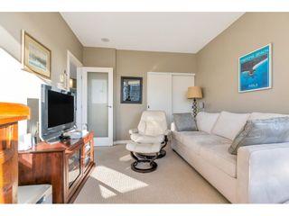 "Photo 26: 1504 110 BREW Street in Port Moody: Port Moody Centre Condo for sale in ""ARIA 1"" : MLS®# R2538360"