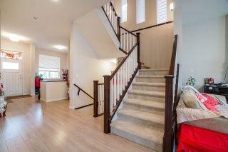 Photo 6: 24411 113 Avenue in Maple Ridge: Cottonwood MR House for sale : MLS®# R2515009