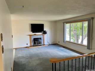 Photo 3: 412 1st Avenue East in Shellbrook: Residential for sale : MLS®# SK860863