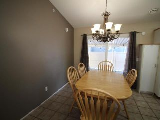 Photo 6: 303 COYOTE DRIVE in Kamloops: Campbell Creek/Deloro House for sale : MLS®# 160347