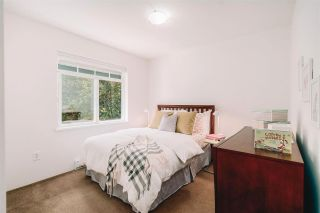 """Photo 21: 26 50 PANORAMA Place in Port Moody: Heritage Woods PM Townhouse for sale in """"Adventure Ridge"""" : MLS®# R2575633"""