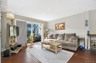 Photo 5: 406 1235 Johnson St in VICTORIA: Vi Downtown Condo for sale (Victoria)  : MLS®# 834294