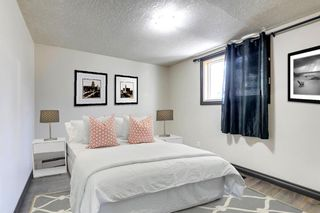 Photo 11: 1 2315 17A Street SW in Calgary: Bankview Apartment for sale : MLS®# A1142599