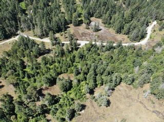 Photo 19: LOT A White Rapids Rd in : Na Extension Land for sale (Nanaimo)  : MLS®# 879885