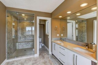 Photo 16: 236 25 Avenue NW in Calgary: Tuxedo Park Semi Detached for sale : MLS®# A1101749