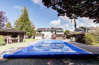Photo 2: 5298 9 Avenue in Delta: Tsawwassen Central House for sale (Tsawwassen)  : MLS®# R2577561