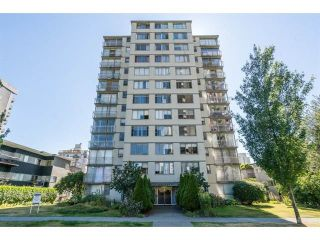 """Photo 28: 402 1250 BURNABY Street in Vancouver: West End VW Condo for sale in """"The Horizon"""" (Vancouver West)  : MLS®# R2529902"""