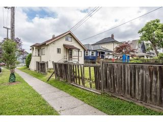 """Photo 10: 3330 MANITOBA Street in Vancouver: Cambie House for sale in """"CAMBIE VILLAGE"""" (Vancouver West)  : MLS®# R2183325"""
