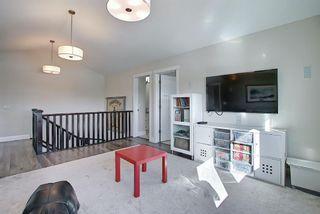 Photo 36: 16 Cimarron Estates Manor: Okotoks Detached for sale : MLS®# A1072719
