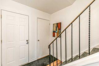 Photo 5: 51 Orange Mill Court: Orangeville Condo for sale : MLS®# W5164704