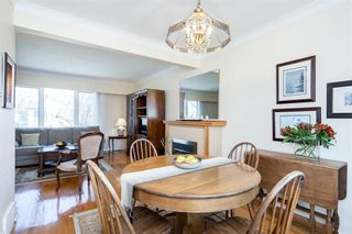 Photo 11: 156 Newton Avenue in Winnipeg: Scotia Heights Residential for sale (4D)  : MLS®# 202109157