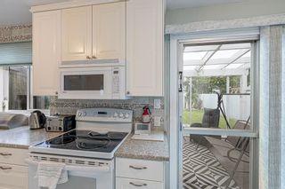Photo 13: 12820 132 Street in Edmonton: Zone 01 House for sale : MLS®# E4250825