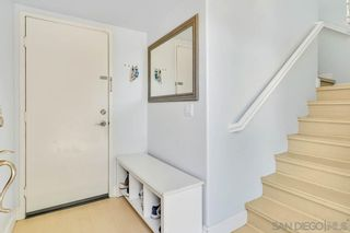 Photo 3: SANTEE Townhouse for sale : 2 bedrooms : 10160 Brightwood Ln #1