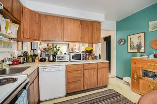 Photo 13: 3382 West 7th Ave in Vancouver: Kitsilano Home for sale ()  : MLS®# V1068381