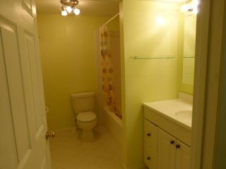 Photo 17: 205 ARBOUR CLIFF Close NW in CALGARY: Arbour Lake Residential Attached for sale (Calgary)  : MLS®# C3614284