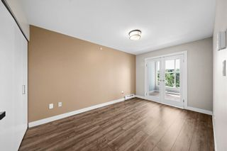 Photo 14: 320 418 E BROADWAY in Vancouver: Mount Pleasant VE Condo for sale (Vancouver East)  : MLS®# R2594278