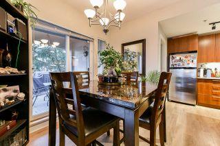 "Photo 14: 104 13339 102A Avenue in Surrey: Whalley Condo for sale in ""ELEMENT"" (North Surrey)  : MLS®# R2539192"