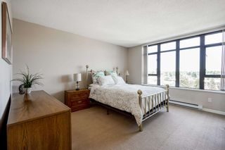 """Photo 11: 1001 615 HAMILTON Street in New Westminster: Uptown NW Condo for sale in """"THE UPTOWN"""" : MLS®# R2603448"""